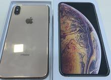 IPhone Xsmax brand new