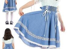 اجمل فستان