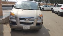 Hyundai H-1 for sale