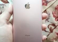 ايفون 7 بلس