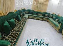 Sofa, Chair, Majlish Making & Reparing 