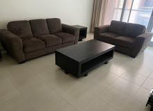 sofa set home centre