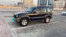 JEEP CHEROKEE FOR SALE, ** PERFECT CONDITION**