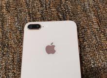 ايفون 8 بلس للبيع