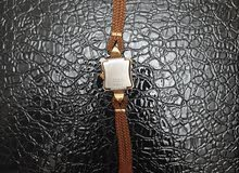 ساعة swiss royce