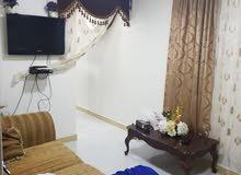 للإيجار خلف نادي الفروسيه for rent in near rayya garden