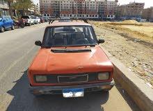 سياره 128