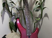 bass جيتار