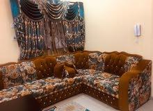 sofa 170