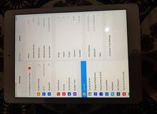Ipad Air 2 16gb with cellular