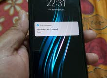 lenovo k10 note black 64 gb