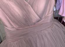 فستان للسهرة