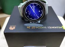 Huawei GT 2e 44mm