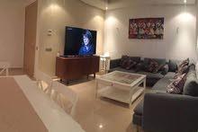 شقة رائعة للايجار بالرباط بحي الرياض