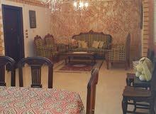 شقة للبيع بالمريوطيه شارع الهدايه بجوار كمبوند تاون فالي بعد شارع الشيشيني