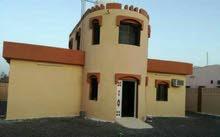 منزل للبيع ،،، عبري / العراقي