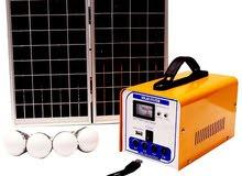 جهاز الراعي بالطاقة الشمسية