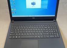 Dell Core i5 6th Generation New Condition
