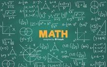 math & physics Teacher long experince in international school
