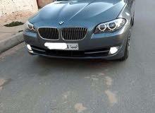 نخدم علي سيارتي الخاص لي توصيل داخل طرابلس وخارج طرابلس او ارتيباط بي زبون