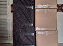 professional Movers and packers 050 35 73 966