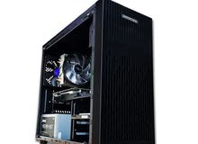 Gaming PC for , Fortnite, Call of Duty Warzone, PUBG, Valorant