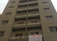 Best price 65 sqm apartment for rent in HawallyMaidan Hawally