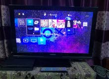 Used Others 32 inch screen