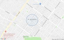 excellent finishing palace for sale in Al Riyadh city - Al Marwah