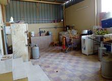 Luxury  sqm Villa for rent in Sohar Sanggar