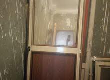 باب حمام المونتال