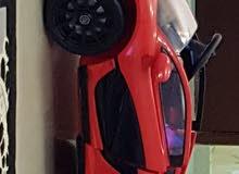 سيارة اطفال ريموت