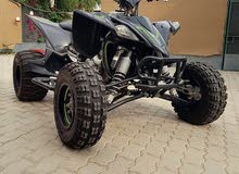 Other motorbike available in Barka