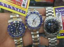 افضل مكان تبيع فيه ساعاتك الاصليه