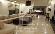شقة طابقية  للبيع في دابوق