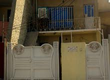 excellent finishing palace for sale in Baghdad city - Dora