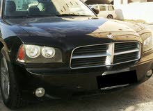 Dodge Charger R/T V8