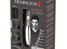 تخفيضات الموسم ماكينة حلاقة حديثة Remington