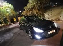 30,000 - 39,999 km Hyundai Sonata 2012 for sale
