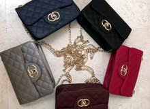 Tripoli - Hand Bags for sale New
