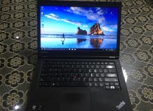 T440p for sale