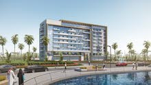 apartment for sale in Dubai- Al Barsha