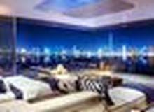 apartment in Dubai for sale