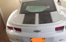 Available for sale! 30,000 - 39,999 km mileage Chevrolet Camaro 2010