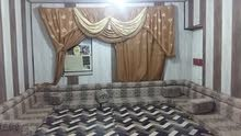 apartment in building 1 - 5 years is for sale Basra