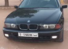 BMW 528 99