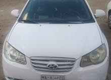 HYUNDAI ELANTRA 2007 FOR SALE