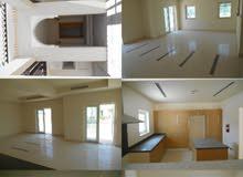 3 BEDROOM TYPE A TOWNHOUSE FOR 120,000 IN AL FURJAN
