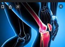 مطلوب اطباء عظام من الجنسين