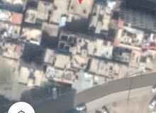 منزل عربي بنضام شقة دور واحد اشرفية صحنايا طابو اخضر الجب الاحمر 80 مليون مدفوع